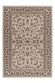 design fussboden teppich fußboden design funky rug tv099 wohndesign http www ebay