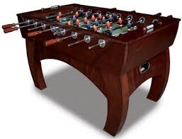 Foosball Table For Sale Sportcraft Foosball Tables Sportcraft Models Foosball Soccer