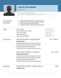 software engineer resume pinterest site images resume template free templates 10 best resumes images on pinterest