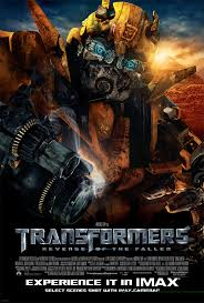12 Best Images About Hahahahaha Rotf On Pinterest Cats - transformers revenge of the fallen 2009 love my syfy the 2nd time