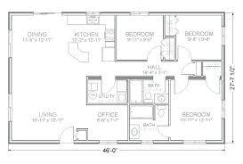 large ranch house plans large ranch home plans quamoc com