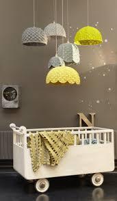chambre b b jaune girlystan chambre bébé grises et jaunes 13 sublimes chambres pour