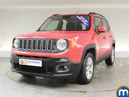 jeep cookies used jeep cars for sale in chester cheshire motors co uk