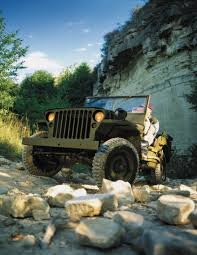 happy birthday jeep images enjoy this mega gallery of the jeep wrangler u0027s baby pictures on