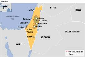 map middle east uk news middle east middle east conflict history in maps