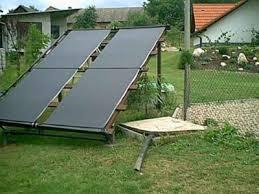 pool solarheizung selber bauen poolheizung von roos die