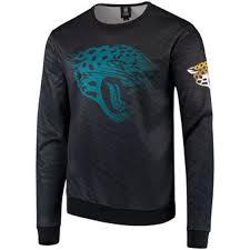 nfl jacksonville jaguars sweatshirts and fleece sweaters official