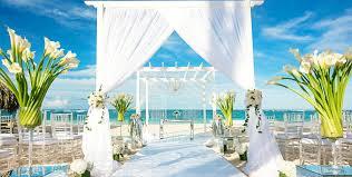 Seeking Destination Wedding Caribbean Destination Wedding Hotels And Resorts Coastal Living