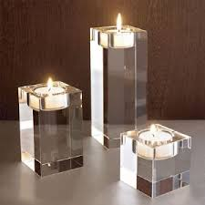 Crystal Candle Sconces China Crystal Candle Holder Manufacturers Suppliers Factory