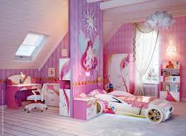 Best Bedroom Ideas For Girls Images On Pinterest Bedrooms - Bedroom designs girls