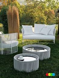 Cheap Outdoor Lounge Furniture by Furniture Rustic Outdoor Summer Lounge Furniture Collection Easy