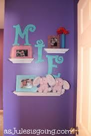wall art for girls bedroom ikea teenage ideas fairy teen room