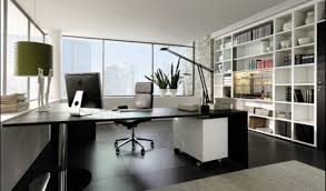 What Is The Best Desk Top Computer by Wondrous Best Home Office Desktop Computer 2016 Beautiful U Shaped