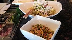 cuisines you top 5 unique cuisines in mississauga insauga com