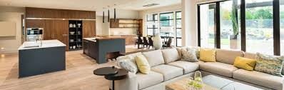 open plan house open plan flooring for your home bigelow flooring guelph