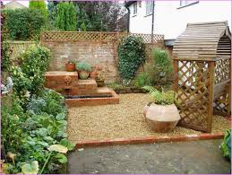 Inexpensive Backyard Ideas Design Of Backyard Ideas No Grass Cheap Backyard Ideas No Grass