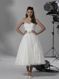 romantica wedding dresses romantica of tea length dress wedding planning