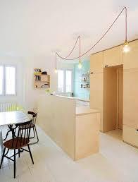 alinea luminaire cuisine suspension luminaire cuisine merveilleux luminaire design pour