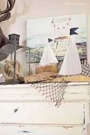 703 best lake decor images on pinterest beach beach house decor