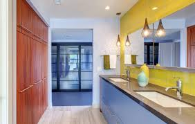 What Is The Small Sink In European Bathrooms Kitchen And Bath Design In 2015 U2014what U0027s What U0027s Not Reviewed