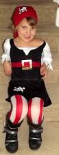 halloween costumes sarasota fl kids halloween costumes from halloweencostumes com review u2022 life