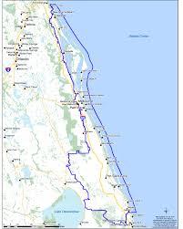 Cape Coral Florida Map Popular 259 List Cocoa Beach Florida Map