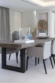 modern glass kitchen table dinning wood dining table dining room chairs modern dining table