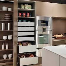 The Best Kitchen 25 Best Wood In The Kitchen Images On Pinterest Kitchen Ideas