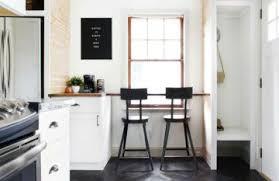gorgeous home interiors gorgeous home interiors smaller devtard interior design