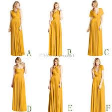 best 25 mustard bridesmaid dresses ideas on pinterest mustard