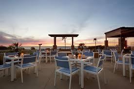 wedding venues in hton roads carlsbad weddings weddings near san diego california
