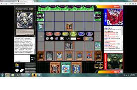 yugioh zexal number cards 1 99