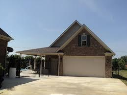 Backyard Garage Designs Download Pool House Garage Plans Adhome
