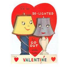 vintage valentines 10 best vintage valentines jillianastasia