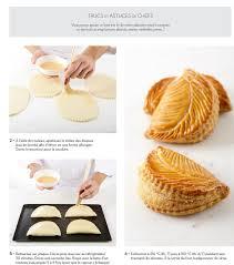 cours de cuisine ferrandi pâtisserie de ferrandi un ouvrage illustré en français et