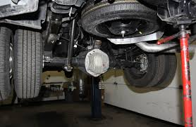 Used Dodge 3500 Truck Parts - how 2015 ford f 450 and 2015 ram 3500 trucks are engineered to