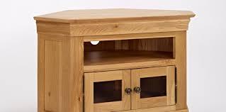 Oak Tv Cabinets With Glass Doors Bench Oak Tv Bench Frightening Oak Tv Bench Tremendous