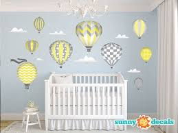 Fabric Wall Decals For Nursery Letter Wall Decals For Nursery Eco Name Fabric Wall Decals For