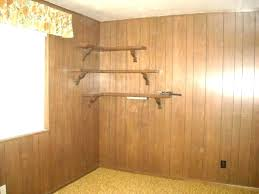 how to whitewash paneling whitewash wood paneling image of barn wood paneling for walls faux