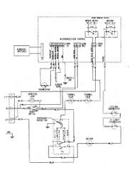 parts for maytag mde5500azw dryer appliancepartspros com