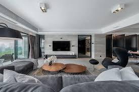 Design Interior Furniture Astonishing Modern Sideboard For Home - Home furniture interior design