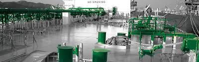ppg sigmadur one ppg protective u0026 marine coatings
