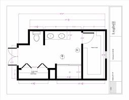 master bedroom floor plans with bathroom astonishing master bedroom floor plans decoration afrozepcom suite