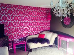 10 awesome cave ideas caves 10 best my cave ideas images on home ideas