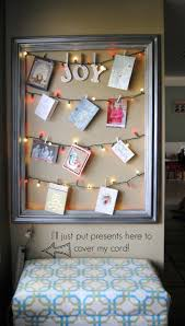 best 25 card displays ideas on pinterest greeting cards display