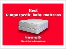 Crib Mattress Reviews 2013 Baby Mattress Reviews 2013 Page Best Mattress Ideas