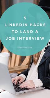 626 best career change images on pinterest career advice career