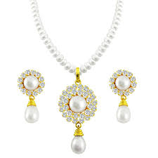 pearl jewellery make your own fashion statement styleskier