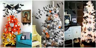 15 tree diy decorations how to make a tree and
