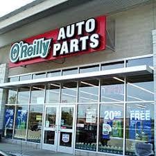 o reilly auto parts check engine light o reilly auto parts auto parts supplies 6965 e michigan ave